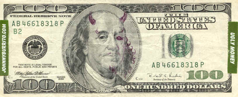 http://www.johnnyburrito.com/images/dinero/100_devil.jpg