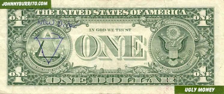 http://www.johnnyburrito.com/images/dinero/1_illuminati.jpg